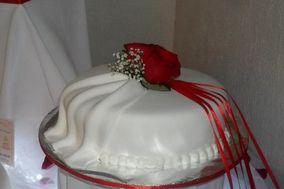 Tortas Yenisse