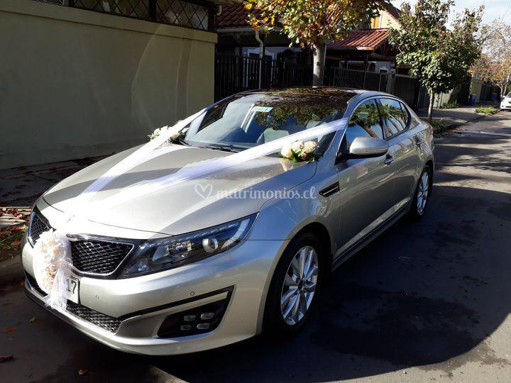 Auto Sánchez