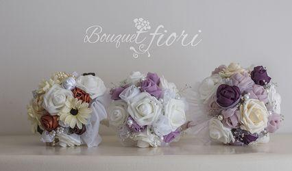 Bouquet Fiori 1