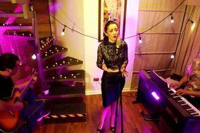 Jael Singer