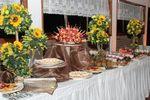 Buffet de Campanario de Paine