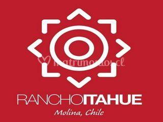 Rancho Itahue logo