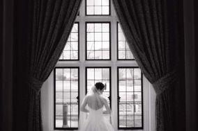 Magali Miranda Wedding Planner