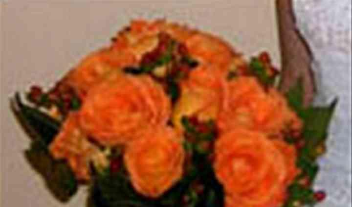 Florería Alexandra