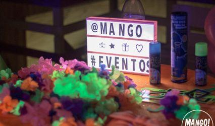 Mango Eventos 1