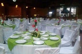 Banquetes y Eventos del Sur