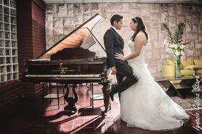 Pro Wedding