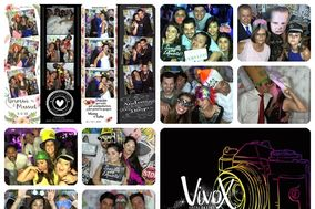 VivoX Fotocabinas