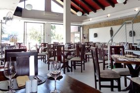 Restaurant Museo Peruano
