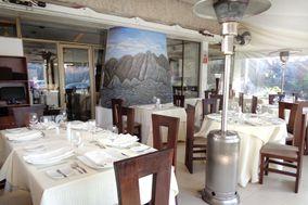 Restaurant Gran Museo Perú Fusión