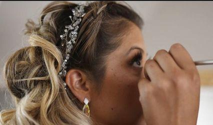 Lis Beauty Spa