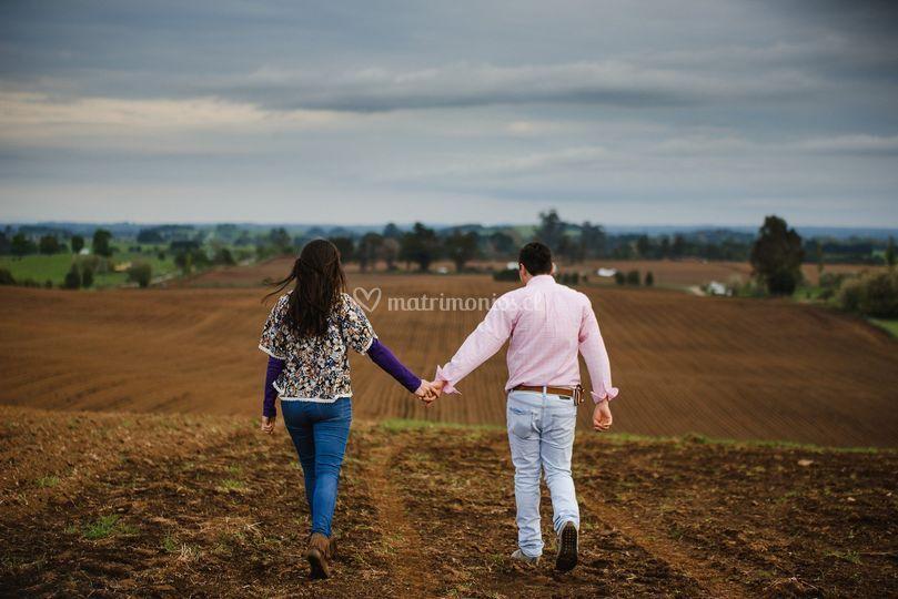 Preboda Maritza & Cristian