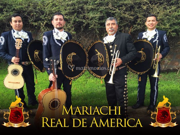 mariachi music in america essay Marathons in february and october, a fashion fair in july, the international mariachi festival in august and the traditional fiestas de octubre (octoberfest) vie with the international book fair -- one of the largest in latin america, may's cultural festival, and the international film festival sponsored by the university of guadalajara.