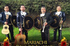 Mariachi Real de América