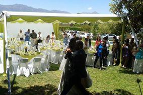 MyCa Eventos