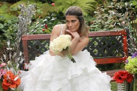 Karla Astudillo & Hair & Make up