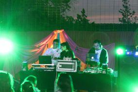 DJ Marca Producciones