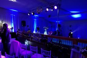 Chrome Eventos Chile