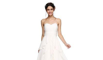 Mane Bridals Store 1