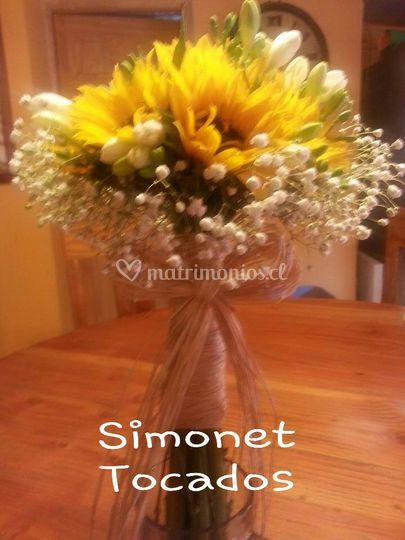 Simonet