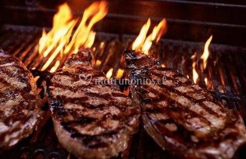 Las mejores carnes