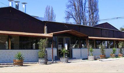 La Juanita Restaurant 1