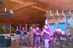 Orquesta de La Juanita Restaurant
