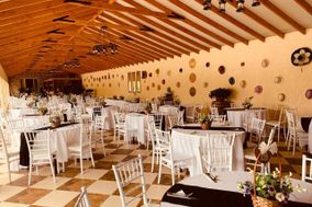 Eluney Eventos