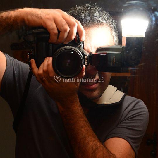 Dia7, Fotografía & Video