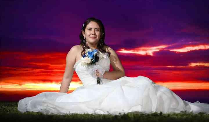 Fotografick Work