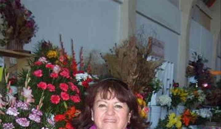 Florería Karlita