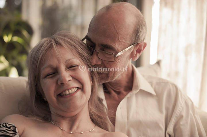 Preboda Juan y Susy