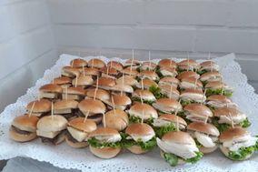 Delicias Rancagua