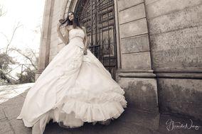 Gera Wedding Photo