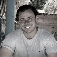 Jorge Valenzuela Abujatum