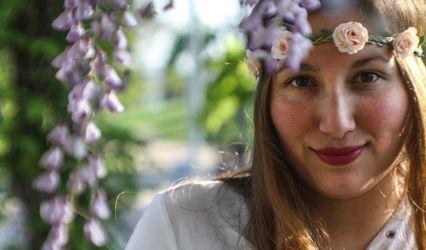 Alexis Antonelli