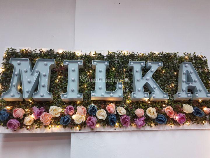 Milka.tienda