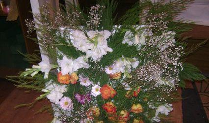 Florería Anaís