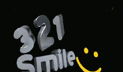 321Smile Fotocabina 1