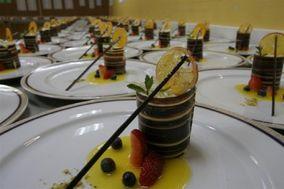 Valderrama Gourmet