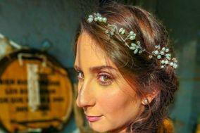 Makeup by Bozzo