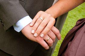I Love My Wedding