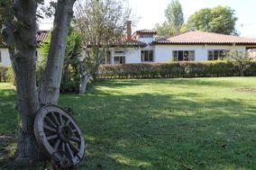 Casa Paine