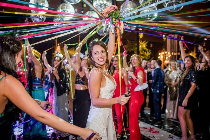 Fotógrafos de Matrimonios