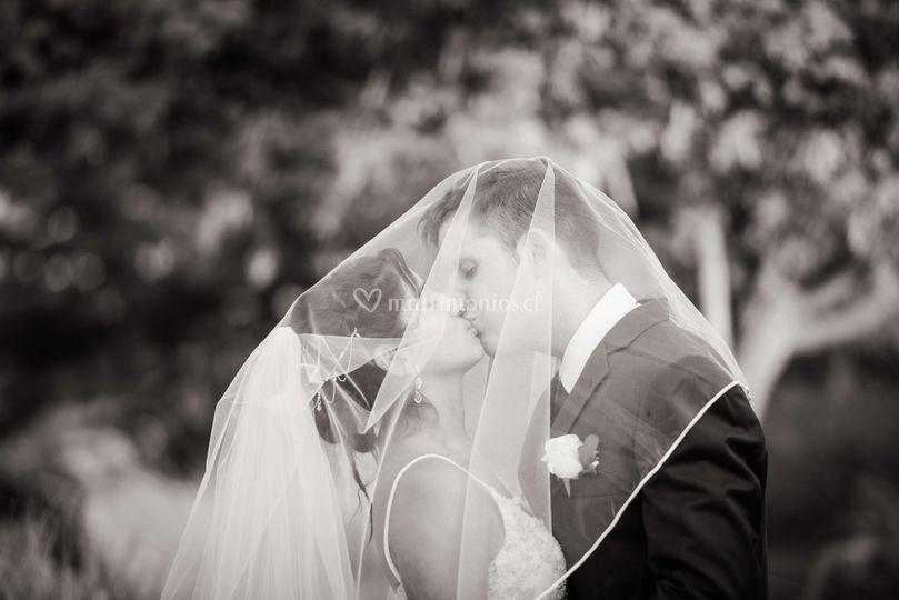 Matrimonios LM Fotografías
