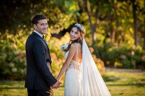 Lore y Matt Fotografías