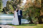 Matrimonios LM Fotografias