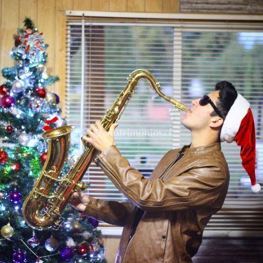 Foto de Navidad 2019