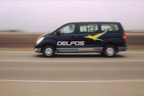 Transfer Delfos