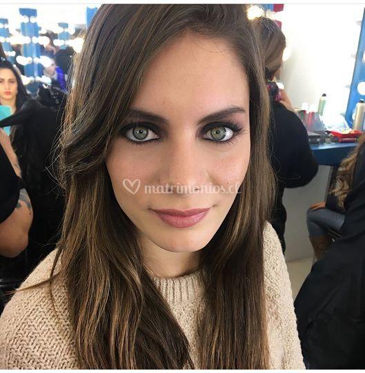 Kamila Melo